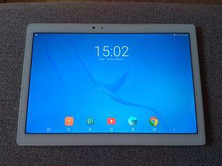Tablet 10.1 Teclast T10 4gb/64gb