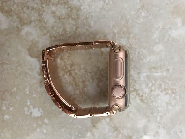 Correa Apple Watch Serie 3 de 38 mm