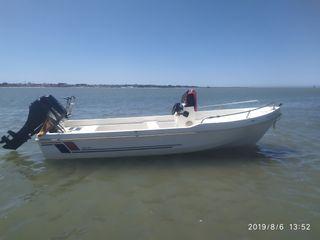 barco fiber craft hobby 5