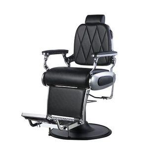 Sillon Barbero Aqua * Nuevo