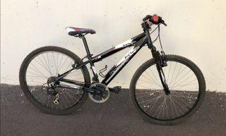 Bicicleta de montaña Monty KY8