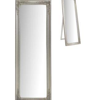 espejo de pie