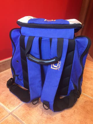 Mochila hockey Replic