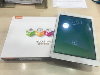 Tablet Teclast x98 Air2