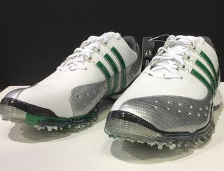 Zapatos GOLF adidas POWERBAND 3.0