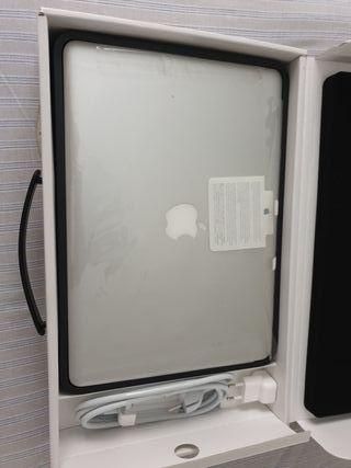"""Macbook Pro 13"""" i5 SSD 250 GB 8GB"""