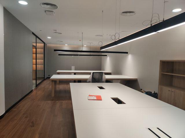 Reformas y obras. HV Architecture