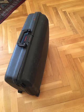 Maleta Samsonite Mediana