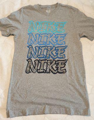 Camiseta Nike Athletic