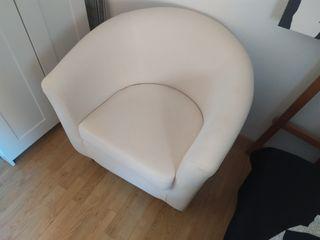 Sillon Ikea