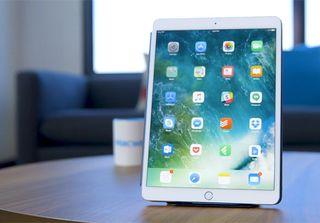 iPad Pro 10.5 pulgadas