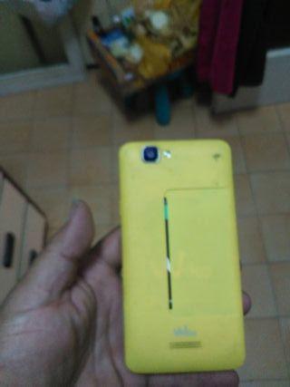 mobil wiko