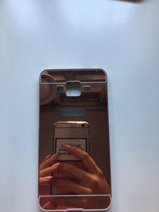 Funda Samsung Galaxy Grand Prime