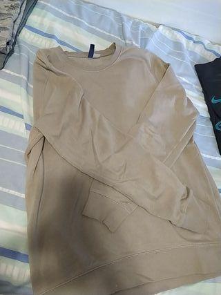 Jersey Zara de segunda mano en San Fernando de Henares en