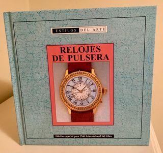 Reloj En De Alcobendas Mano Segunda Wallapop Pulsera uTkiPZwOX