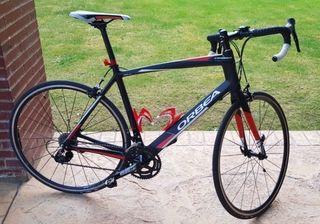 Bici de carretera Orbea Avant M30S 15