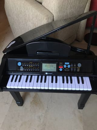 PIANO IMAGINARIUM