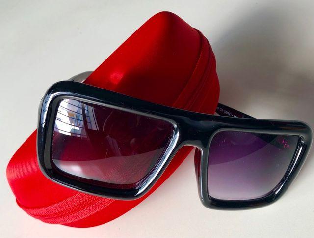 Gafas de sol NIA-NIA