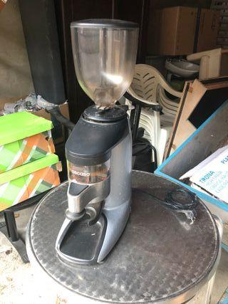 molinillo cafetera