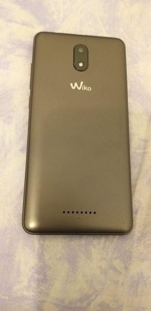 wiko300