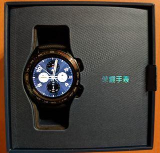 Smartwatch Huawei Honor Watch Magic