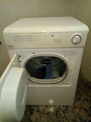 secadora de ropa sin estrenar