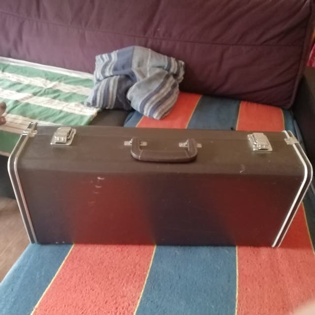 maletin saxo