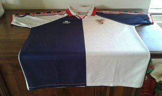 Camiseta Athletic Bilbao XL Kappa Original