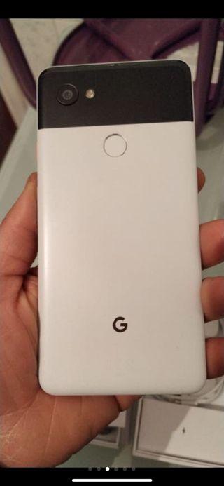 Google pixel 2XL 128gb panda
