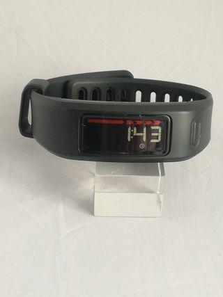 Reloj-pulsera Garmin Vivofit