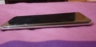 """Vendo Samsung S8 """"Barato"""""""