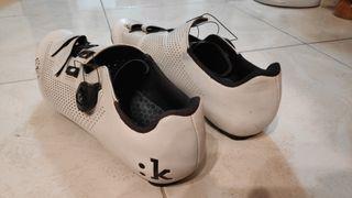 Zapatillas Fizik R4 talla 46