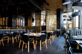 Programa TPV para tu restaurante/bar
