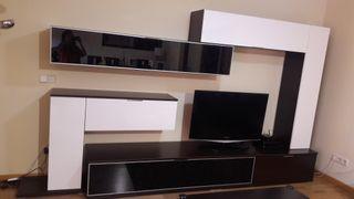 Muebles de Comedor de segunda mano en Leganés en WALLAPOP