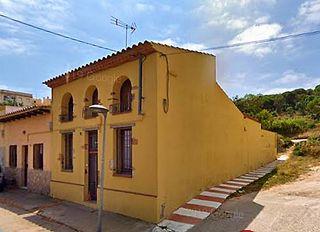 Casa en venta en L'Eixample en Sant Feliu de Guíxols