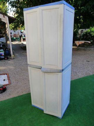 armario exterior 65x45x176