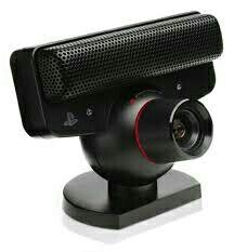 Camara PS3