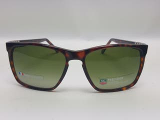 Gafas de Sol Tag Heuer 140 TH 8383 303 Polar 90262