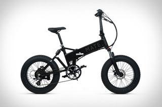 MATE X BIKE sin estrenar! bicicleta eléctrica