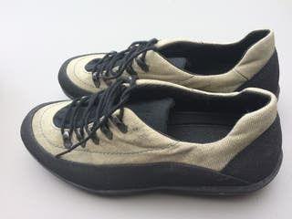 Zapatos de golf BALLY (num. 45)