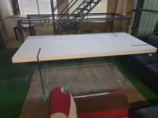 mesas nuevas