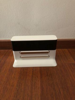Xiaomi Robot Vacuum 1 - Base de Carga (Nueva)