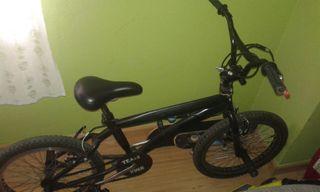 bici.bmx para areglar