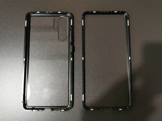 Funda 360 Huawei P30 Pro