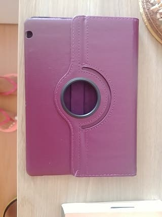 Funda rígida tablet Huawei t3 10
