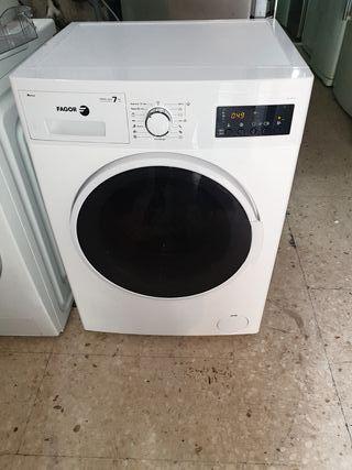 se vende toda clase de lavadoras y frigorífico