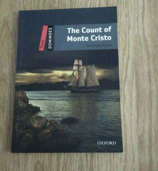 Libro aventuras inglés B1