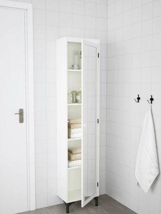 Armario Espejo Baño Ikea