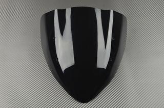 Cúpula PVC Kawasaki Z750 03/06 Z1000 04/06