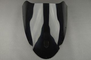 Cúpula PVC Ducati 749 999
